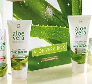 European-pharmacy-online-aloe-vera-special-care-box