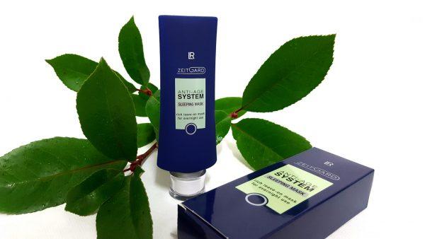 european-pharmacy-online-zeitgard-anti-age-sleeping-face-mask-3