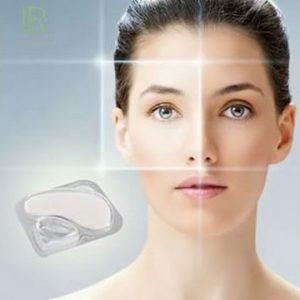 european-pharmacy-online-antiage-eyepads