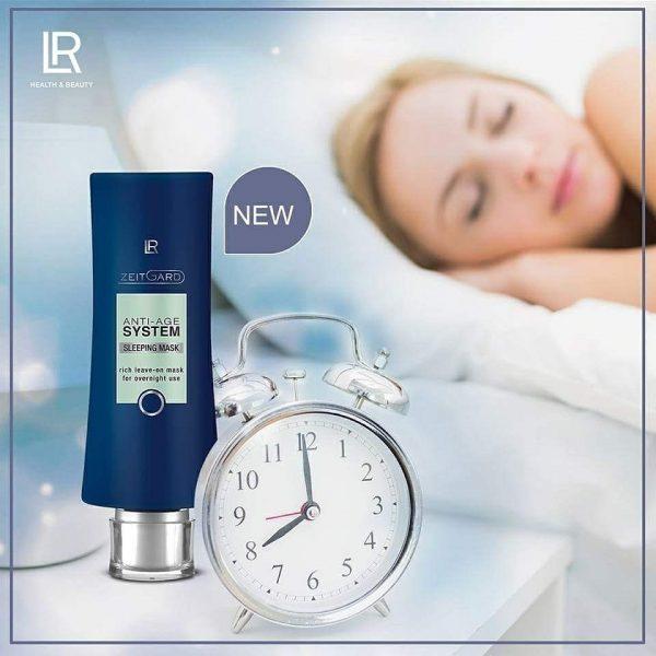 european-pharmacy-online-zeitgard-anti-age-sleeping-face-mask-2