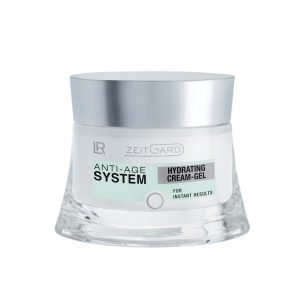 european-pharmacy-online-lr-zeitgard-antiage-system-hydrating-cream-gel