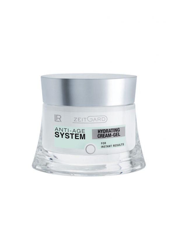 european-pharmacy-online-lr-zeitgard-antiage-system-hydrating-cream-gel
