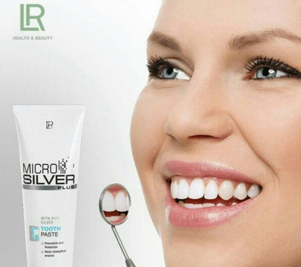 European-parmacy-online-micro-silver-dental-health-tooth-paste-2