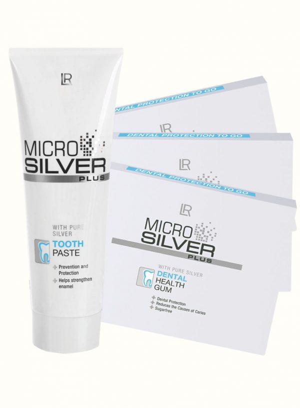 European-parmacy-online-micro-silver-dental-health-gum-4