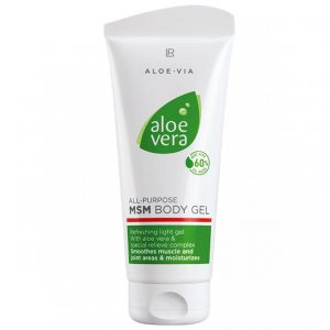 European-parmacy-online-aloe-vera-all-purpose-msm-body-gel-2