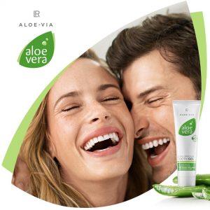 European-pharmacy-online-lr-aloe-vera-extra-freshness-tooth-gel-2
