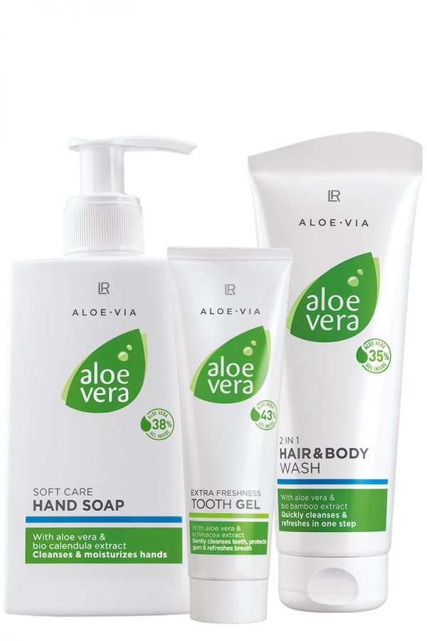 European-parmacy-online-aloe-vera-hair-body-tooth-hand-care-moisturizing-cure-set