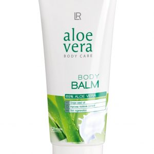 European-pharmacy-online-LR-Aloe-Vera-body-balm