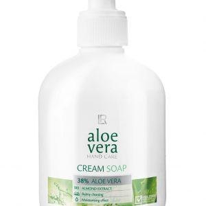 European-pharmacy-online-LR-Aloe-Vera-cream-soap