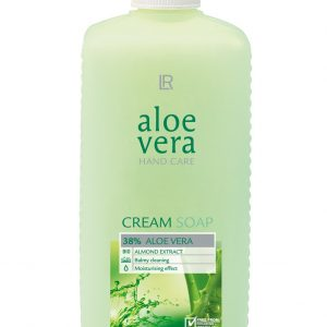 European-pharmacy-online-LR-Aloe-Vera-cream-soap-refilling