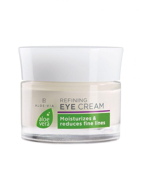 european-pharmacy-online-Aloe-vera-eye-cream-skin-refining-cream