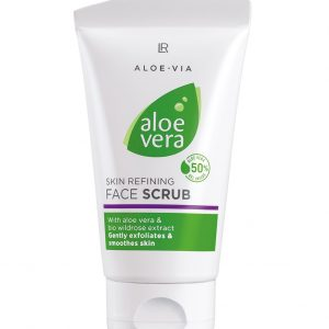 european-pharmacy-online-aloe-vera-hydrating-face-mask