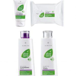 European-pharmacy-online-LR-Aloe-Vera-Reinigungs-Set