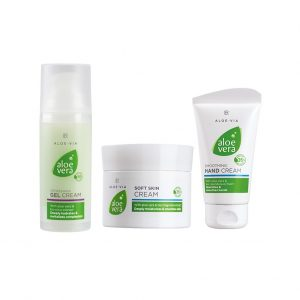 European-pharmacy-online-lr-aloe-vera-refreshing-smoothing-set