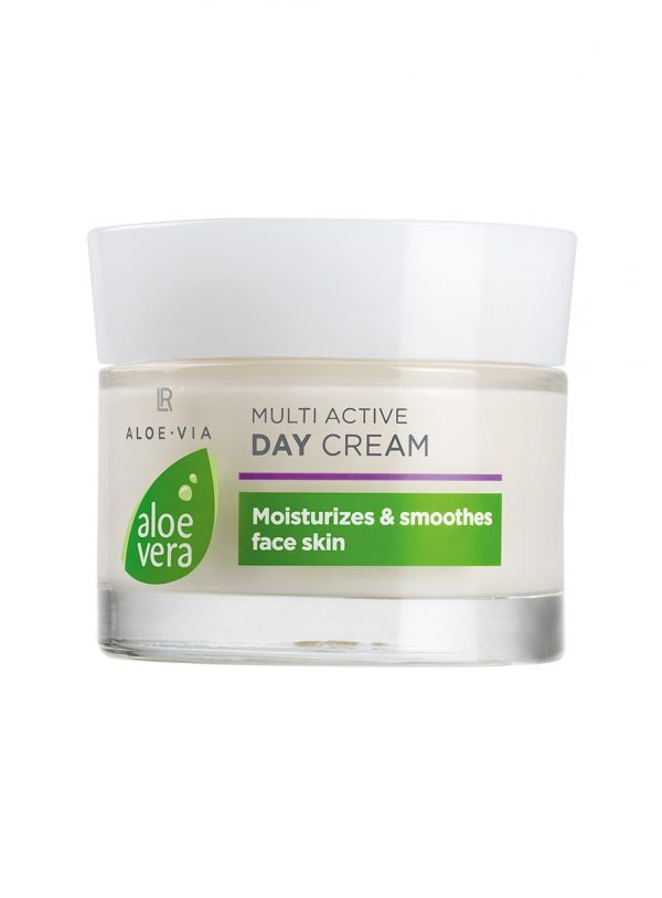 european-pharmacy-online-aloe-vera-day-cream-aloe-via