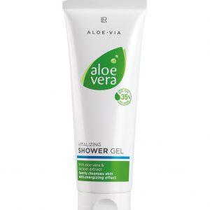 European-pharmacy-online-LR-Aloe-Vera-vitalizing-shower-gel