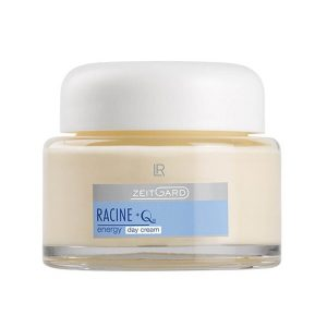 European-pharmacy-online-lr-racine-energy-day-cream+Q10