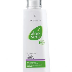 European-parmacy-online-aloe-vera-clarifying-face-tonic