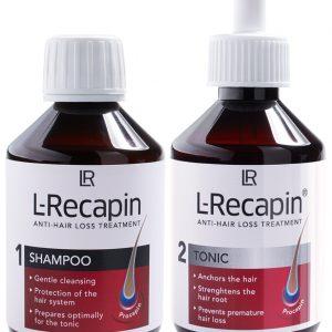 European-parmacy-online-l-recapin-anti-hair-loss-set