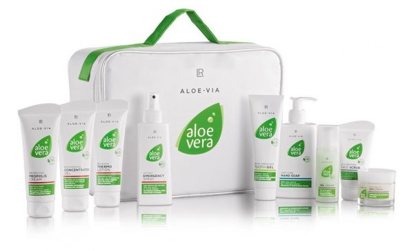 European-pharmacy-online-lr-aloe-vera-aloe-via-moments-set
