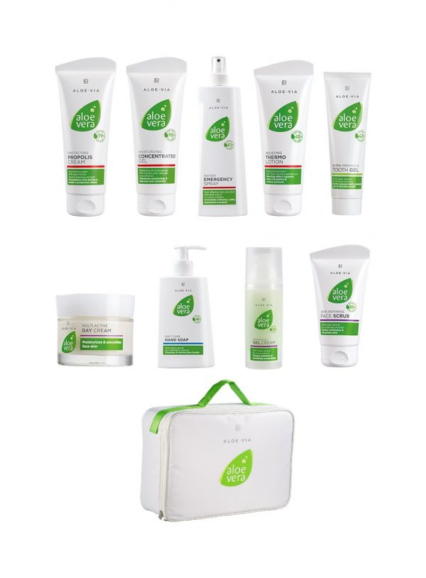 European-pharmacy-online-lr-aloe-vera-aloe-via-moments-set-2