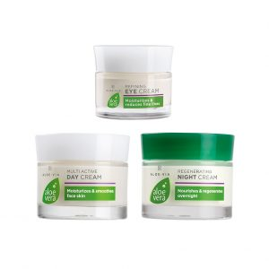european-pharmacy-online-LR-Aloe-Vera-Extra-Reichhaltige-Tagescreme-day-cream-set