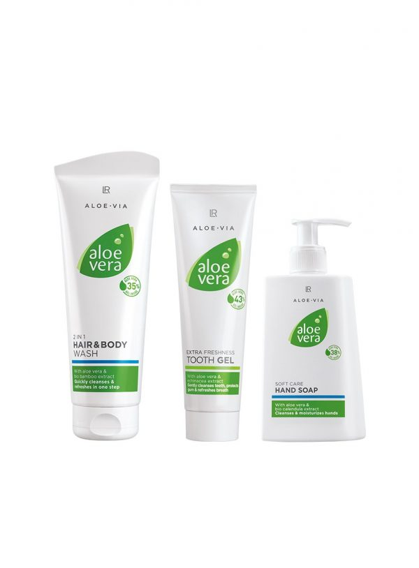 European-parmacy-online-aloe-vera-hair-body-tooth-hand-care-freshness-set