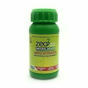 detox-zeolit-powder-eropean-pharmacy-online