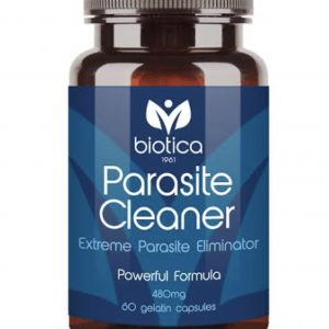 European Pharmacy Online Parasite Cleaner 2